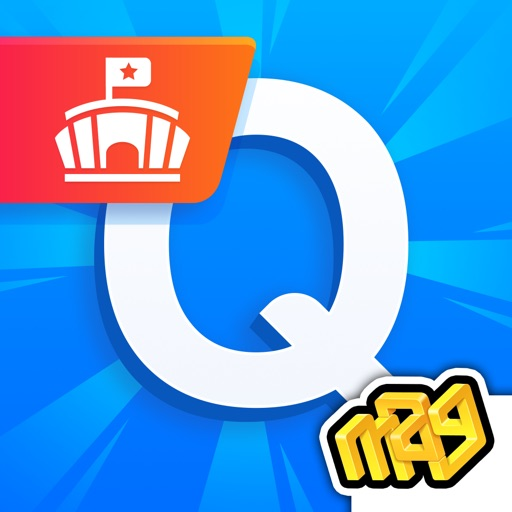 Neues Quizduell App