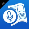 Voice Reader Professional