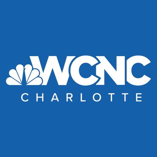 Charlotte News from WCNC