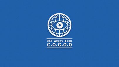 Agent from C.O.G.O.O. マインスイーパのおすすめ画像8