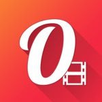 Over.Video: Add Text to Videos