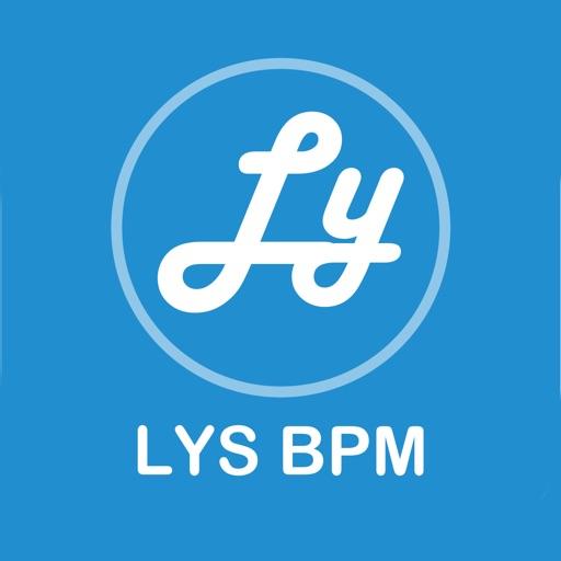 LyBPM Push Message