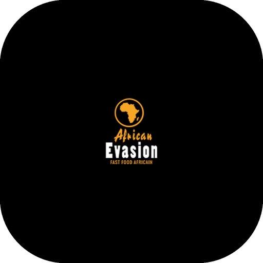 African Evasion 77