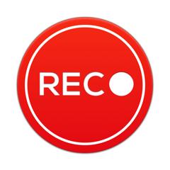 RECO - 4K VIDEO & FILM FILTER