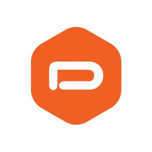 Digivox Unity Mobile SIP