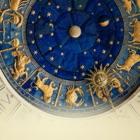 Perfil del zodiaco: Horóscopo icon