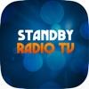 StandBy RTV