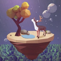My Oasis :Calming and Relaxing Hack Gems and Hearts Generator online