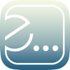 Ettore Software Ltd. - TypeIt4Me Touch アートワーク