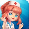Idle Hospital Tycoon - iPhoneアプリ