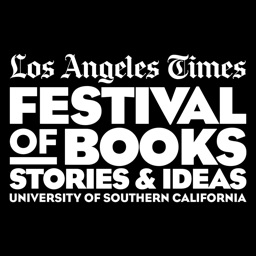 L.A.Times Festival of Books