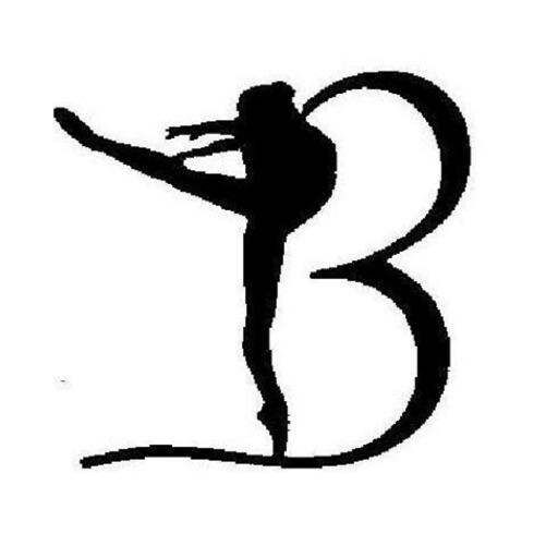 Beachfront Dance icon