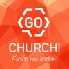 GO-Church