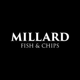 Millard Fish & Chips
