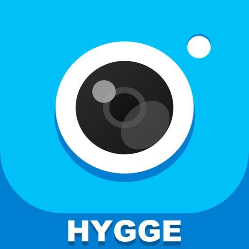 HyggeCam Sydney