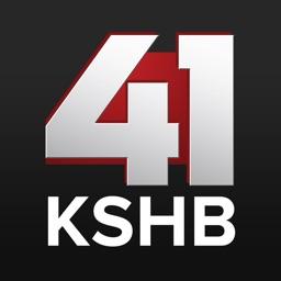 41 Action News Kansas City