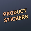 Product Stickers
