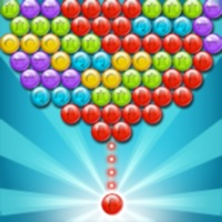 Codes for Marine Boy: Bubble Shooter Hack