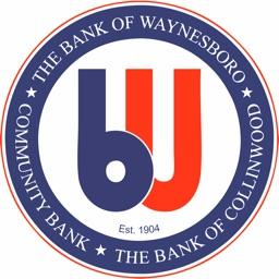 Bank of Waynesboro Mobile
