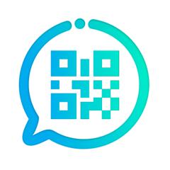 Multi Messaging for WhatsApp