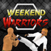 Weekend Warriors MMA Hack Online Generator