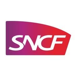 Assistant SNCF - Transports télécharger