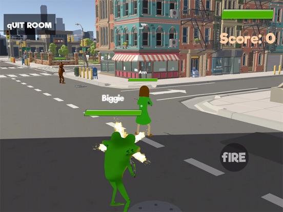 GARRY'S MOD PE screenshot 11