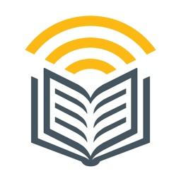 AudioBookBazaar