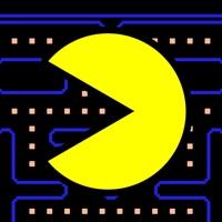 PAC-MAN free Tokens hack