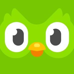 Duolingo - Language Lessons hileleri, ipuçları ve kullanıcı yorumları