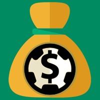 Football-Agent Hack Coins Generator online