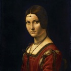 La Belle Lucie - Classic icon
