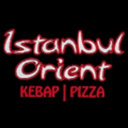 Istanbul Orient