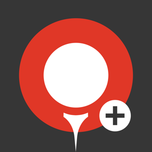 Golfshot Plus: Golf GPS + AR app