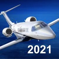 Aerofly FS 2021 Hack Resources Generator online