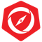 AdBlock One: Browser AdBlocker