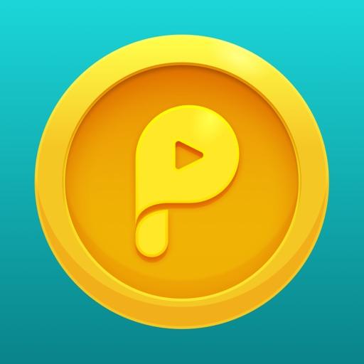 Press Play Slots - Win Money!
