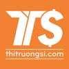 Thitruongsi.com - Mua Sỉ