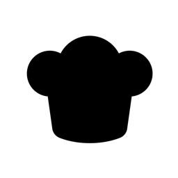 Craftlog Recipes - daily cooki