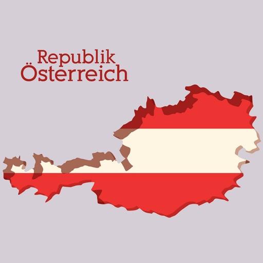 Österreich Testfragen