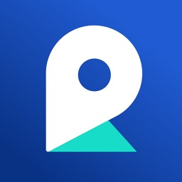 Rumbl Travel - Share Trips