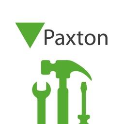 Paxton Installer