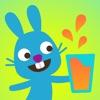 サゴミニスーパージュース - 有料新作の便利アプリ iPad