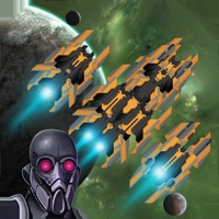 Codes for Armada Commander: Space Battle Hack