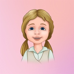 Little Girl Magic
