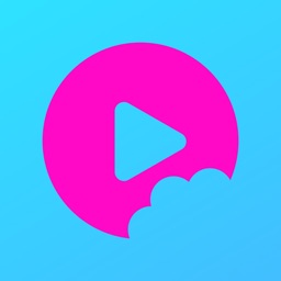 Snibble: Short Sharable Videos
