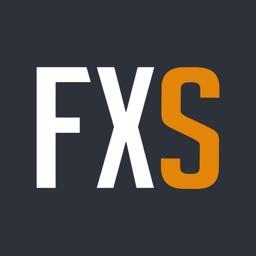 FXStreet Forex News & Calendar
