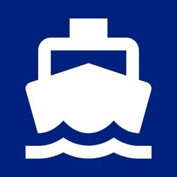 MarineGO Captain