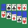 ソリティア(クラシックカードゲーム) - カードゲームアプリ