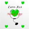 Care-Ace Nood-App